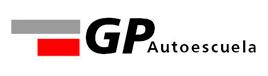 Autoescuela GP Albacete